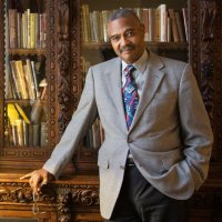 Dr. Walter Evans | Art Collector