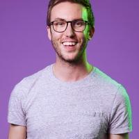 Chris Rackliffe| Social Media Editor