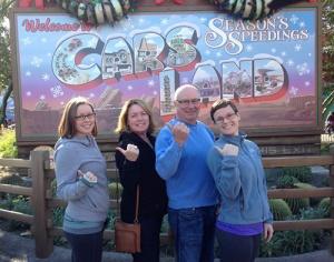 Family_at_Disneyland