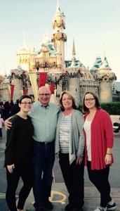 Family_Disney_Christmas