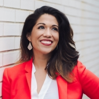 Amanda Villarreal | Human Centered Design + Business Developer